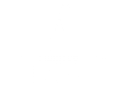 The Country Marquee Company